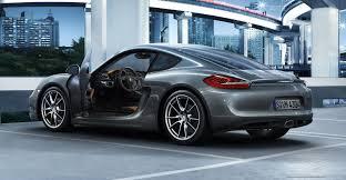 Porsche 918 Cayman - 1600x832px porsche cayman 294 46 kb 308832