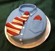 home design graceful fondant cake designs for men home design
