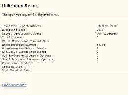 utilization report template generate utilization report