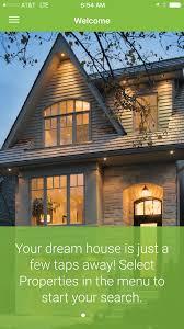 dream house meet dreamhouse the salesforce app cloud sample app christophe