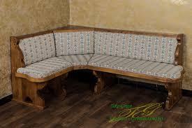 Schlafzimmerschrank Kika Vorhangstoffe Schlafzimmer Innenarchitektur Und Möbel Inspiration