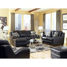 awesome black leather living room set plan u2013 white leather living