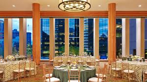 wedding reception venues denver wedding reception venues sheraton denver downtown hotel