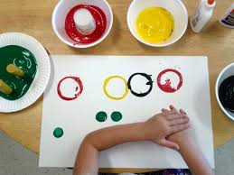 preschool letter c and circle activities simply four