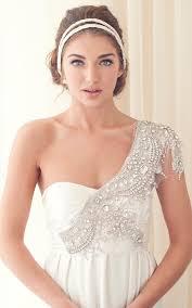 australian wedding dress designer cbell collection the s tree