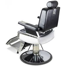 Cheap Barber Chairs For Sale Sofa U0026 Couch Styling Chair Salon Equipment By Barber Chairs For