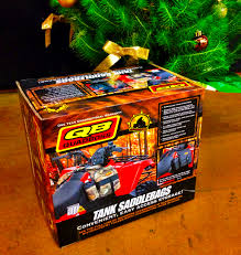 christmas buyer u0027s guide gift ideas for less than 50