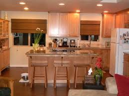 granite countertop beautiful granite kitchens how to make