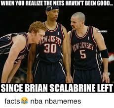 Brian Scalabrine Memes - 25 best memes about brian scalabrine brian scalabrine memes