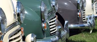 siege aviva rams prangs and automobiles early drivers extraordinary