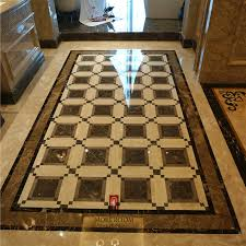 spain marble tiles price polished emperador marble tiles