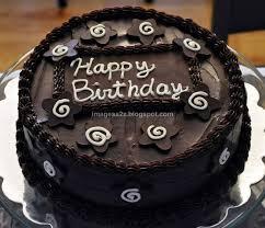 birthday cakes images best birthday cake design gallery 2016 best