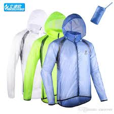 mtb jackets sale 2015 mtb cycling jackets waterproof breathable motorcycle jackets