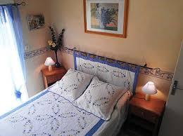 chambre d hote les tilleuls chambres des tilleuls chambres d hotes à orange en provence