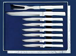 rada kitchen knives rada knife set brilliant alphabargains kitchen cutlery regarding