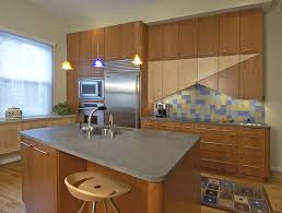 granite countertop cheapest kitchen cabinets online dishwasher