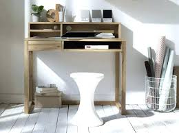 petits bureaux bureau secretaire design secretaire design meuble photos bureau sign