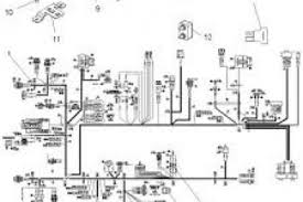 2016 polaris sportsman 500 wiring schematic wiring diagram
