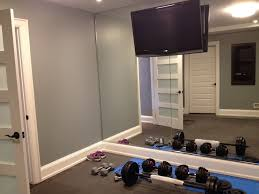 images of home gym mirrors all can download all guide and how to