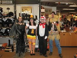 party city knoxville tn halloween costumes dfw hog photo album 2007