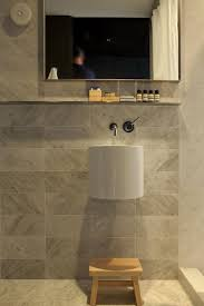 Condo Bathroom Ideas 137 Best Bathroom Images On Pinterest Home Room And Architecture