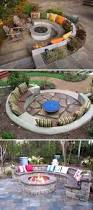 Ideas For Backyard Patios by Best 20 Patio Ideas On Pinterest Wood Projects Outdoor