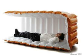 the five must for mattress feature ii china inflatables