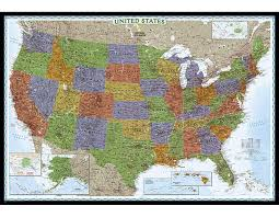 us map for sale 132 best us maps images on united states map maps and