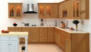 Designs Of Small Modular Kitchen Kitchen Kitchen Design For Small Space Modular Kitchen Designs