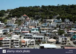 it u0027s a photo of naha city in okinawa in japan it u0027s a cityscape of