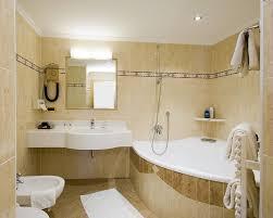 Bathroom Lighting Mirror - bathroom ideas led bathroom lighting vanity with frameless mirror