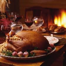 thanksgiving activities ga senior resource guide