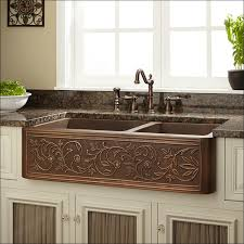 Refacing Kitchen Cabinets Home Depot Kitchen Menards Products Catalog Home Depot White Kitchen