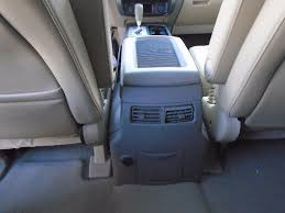 nissan armada seat covers 2012 used nissan armada 2wd 4dr sv at platinum used cars serving