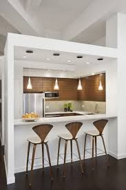 kitchen apartment ideas modern apartment kitchen ideas apartment kitchen ideas apartment