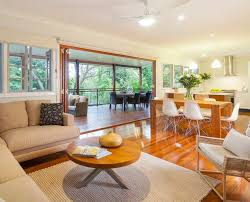 Queenslander Interiors 10 Home Staging Tactics That Help Make Your House A Home Plus One