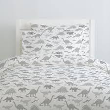 Black And Gray Duvet Cover Gray Duvet Covers For Kids Bedding Boy And Designer Duvet