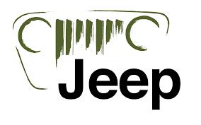 jeep logo transparent jeep club hungary jeephu twitter
