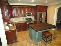 unfinished kitchen islands kitchen island unfinished kitchen island cabinets kitchen island