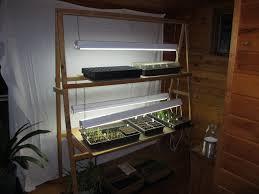 starting seeds indoors henry homeyer