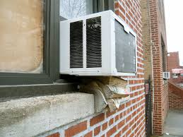 window ac unit installation guide for nyc apartments