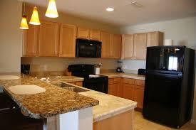 one bedroom condo 1 bedroom condos in panama city beach 844 875 3325