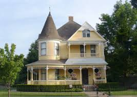 Different Styles Of Homes Different Types Of Styles Of Houses House Design Plans