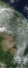 South America Satellite Map by Maps Satellite Map America