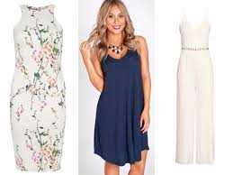 wedding rehearsal dinner attire how to dress to rehearsal dinners everafterguide