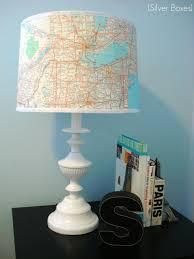 top 55 out of this world lamp shades canada lamp shade holder fun lamp shades drum