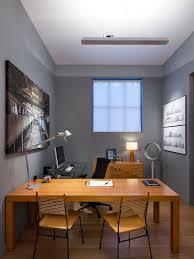 desk home offices stunning studio trends 46 desk desk amazing