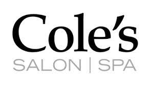 cole u0027s salon in apple valley mn 55124 citysearch