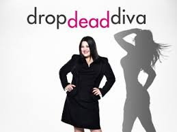 drop dead season 6 drop dead season 6 sharetv