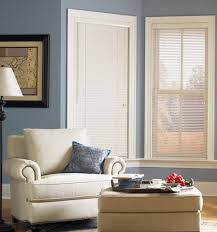 Bali Wood Blinds Reviews Bali Northern Heights Collection 1
